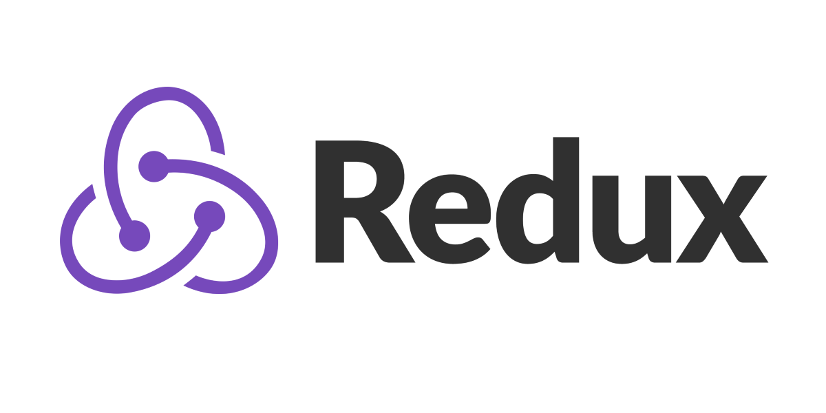 Using Immutable JS with Redux · Redux